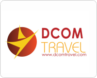 dcom_travel